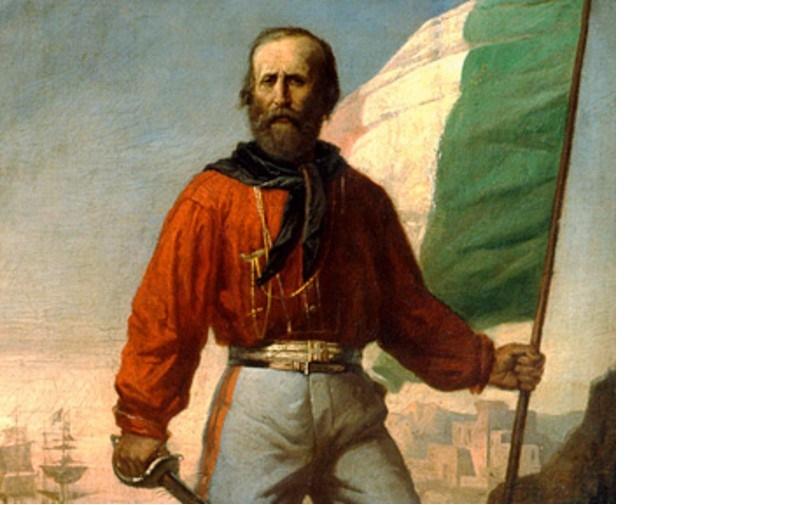 La truffa dell'Unità d'Italia. Ciò che la storia ha sempre cercato di insabbiare