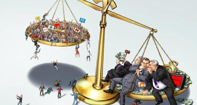 TTIP :L'Italia chiede ufficialmente di continuare le trattative