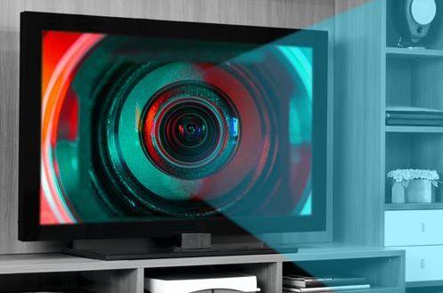 ATTENZIONE alle smart Tv di ultima generazione,spiano le tue abitudini!Ecco perchè.VIDEO