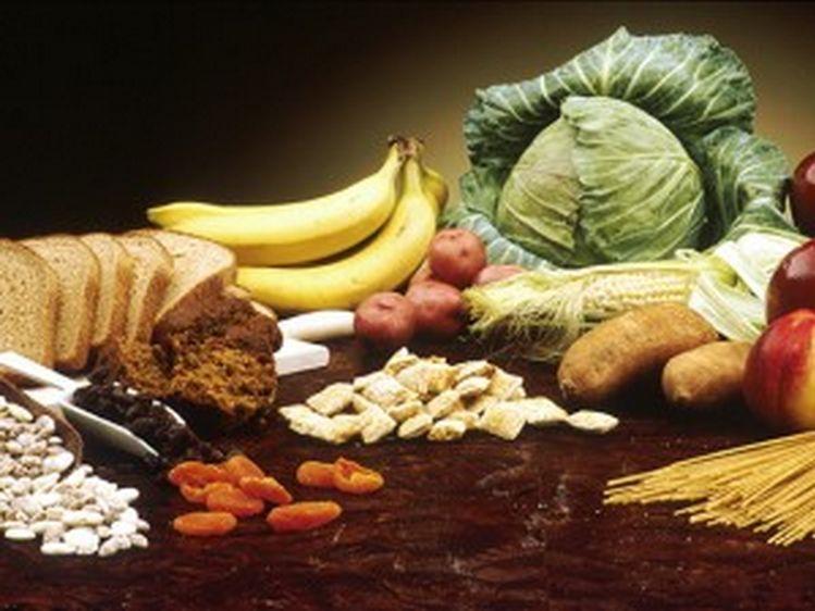 Ecco tutti gli ortaggi e altri vegetali che ci difendono dalle malattie