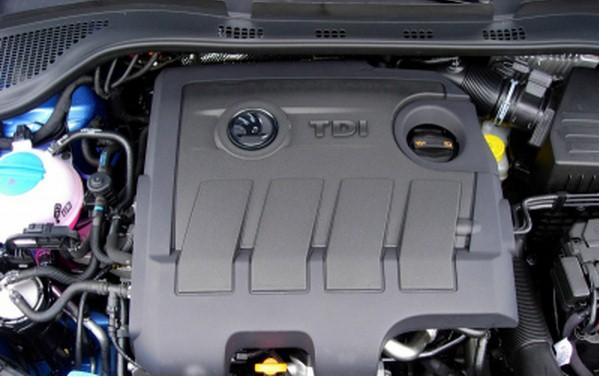 Ho una Volkswagen euro 5… che devo fare per tutelarmi? Breve guida per i consumatori