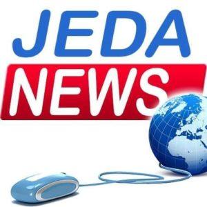avatar JedaNews