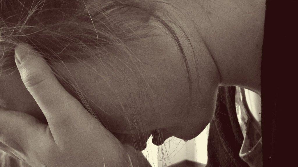 Sistema Bibbiano a Torino - mamma si suicida