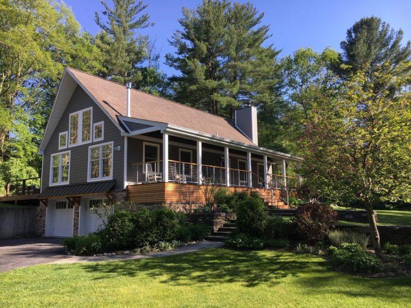 casa nel bosco felicità 2