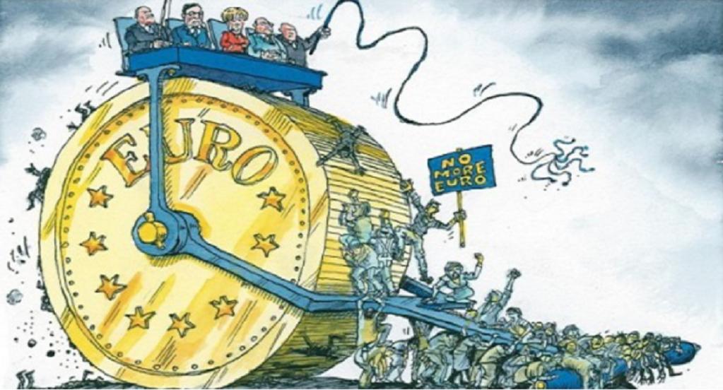 Dall'introduzione dell'Euro un rincaro medio di quasi il 60%, pari a 14.000 Euro a famiglia