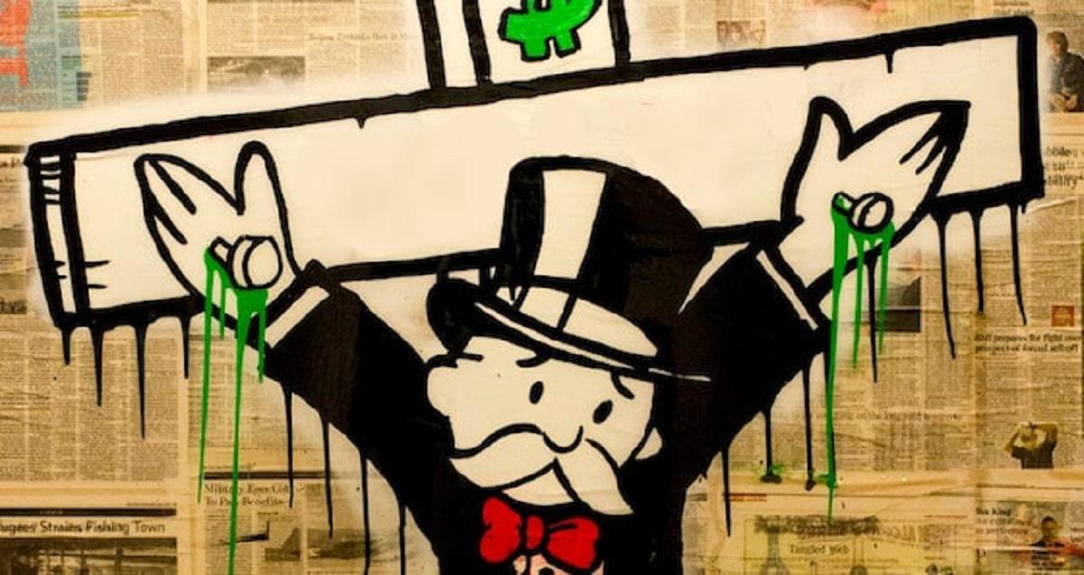 La Svizzera dichiara guerra ai banchieri disonesti. Proprio come l'Islanda
