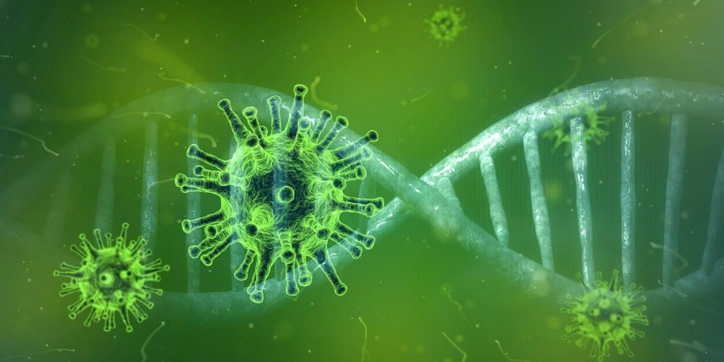 coronavirus prevenzione sintomi