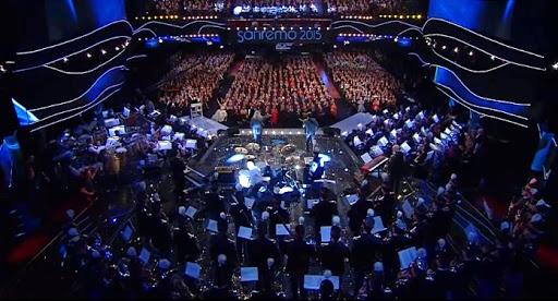Vergogna Sanremo: 50 euro al giorno ai musicisti