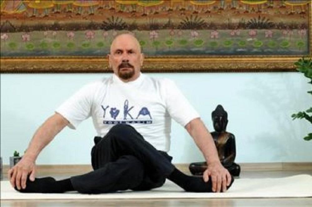 kazim-gurbuz posizione del nodo foto 2013, a 93 anni