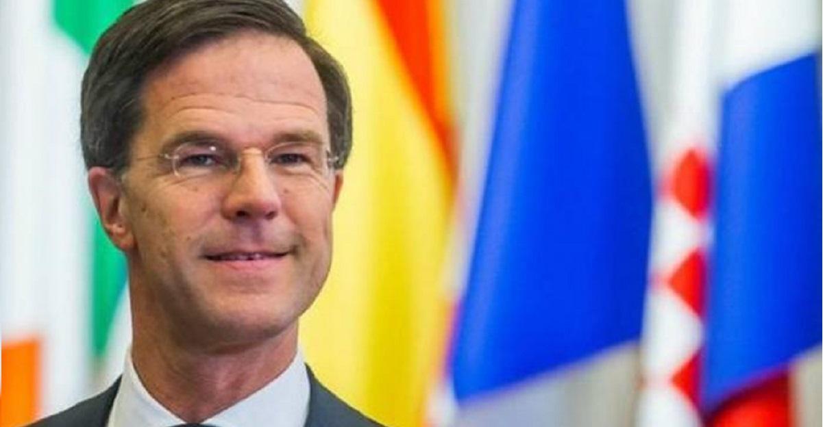 L'Olanda, il paradiso fiscale degli evasori che ci ha negato i coronabond