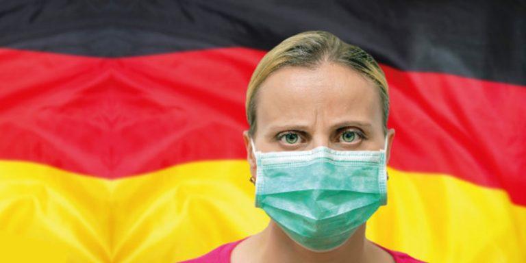 Covid-19 in Germania. Tantissimi contagi e pochissimi morti, ecco cosa c'è dietro