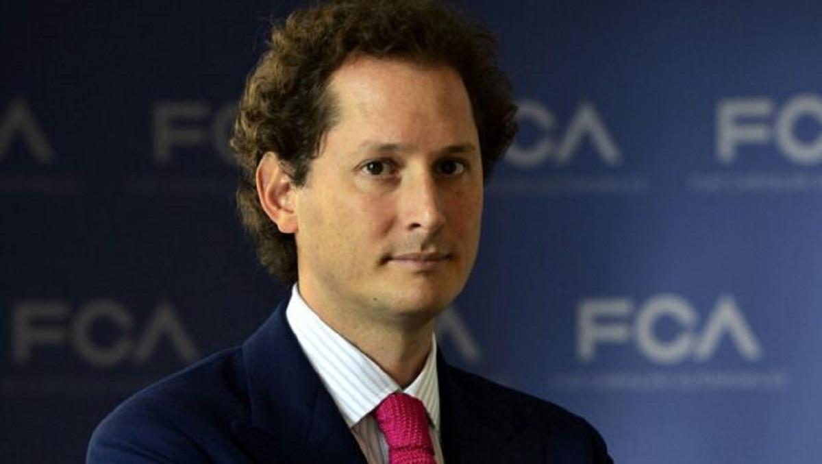 FCA: fanno le cose in Cina, pagano le tasse in Olanda e battono cassa in Italia