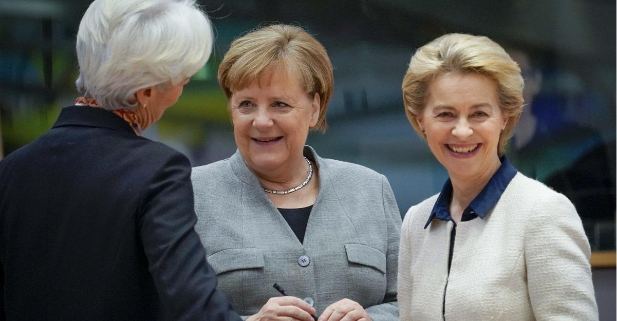 Il MES light è una trappola, se l'Italia accetta arriva la troika