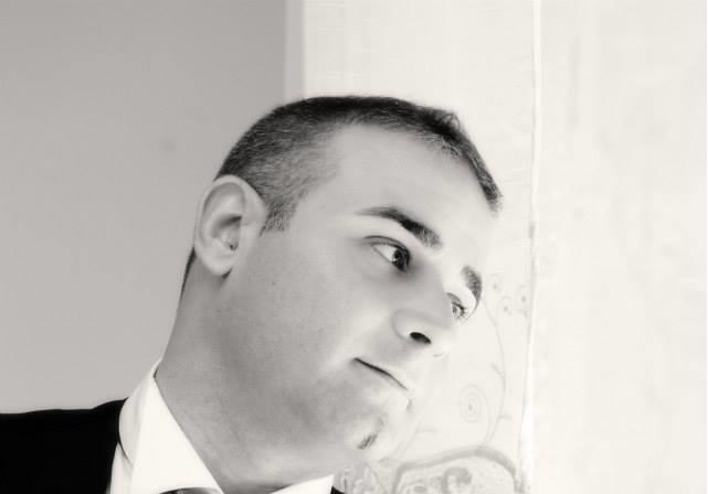 Danilo Gaglione