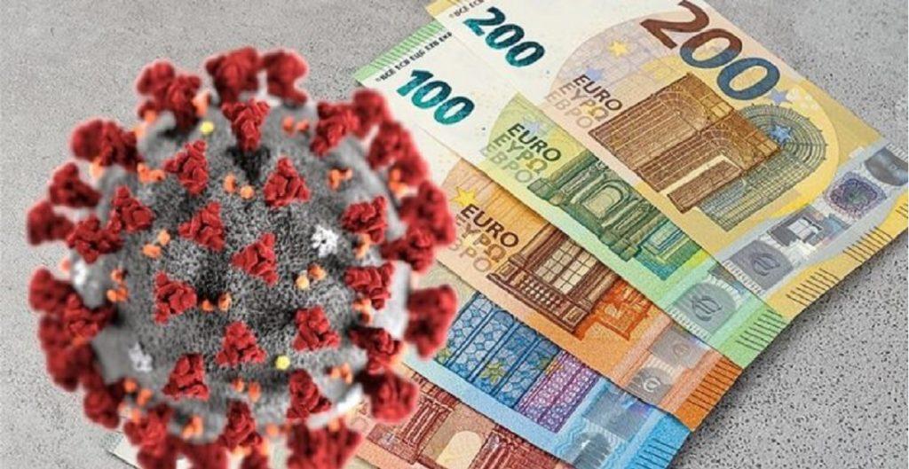 coronavirus interessi economici e politici