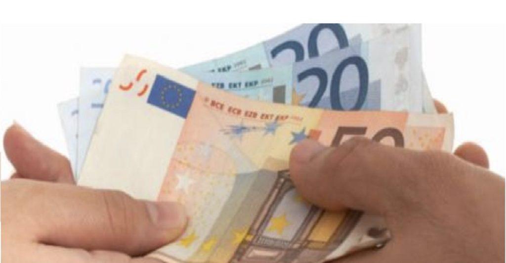 limite pagamento in contanti
