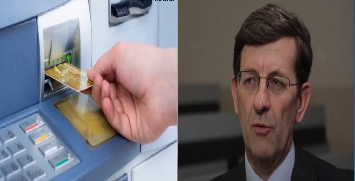 tassa bancomat colao