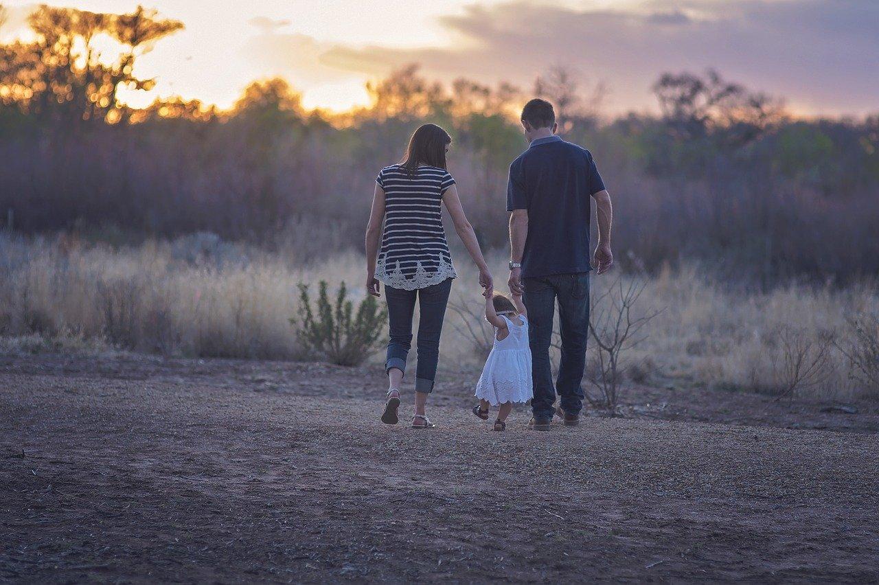 Assegno unico per i figli a carico: importo, requisiti e come funziona
