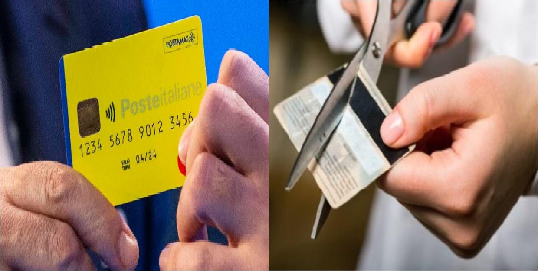 Reddito di Cittadinanza: tagli del 20% a partire da agosto. Il decreto