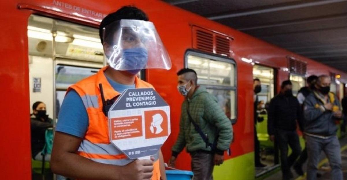 Siamo in emergenza democratica, non in emergenza sanitaria: In Messico si arriva a vietare di parlare