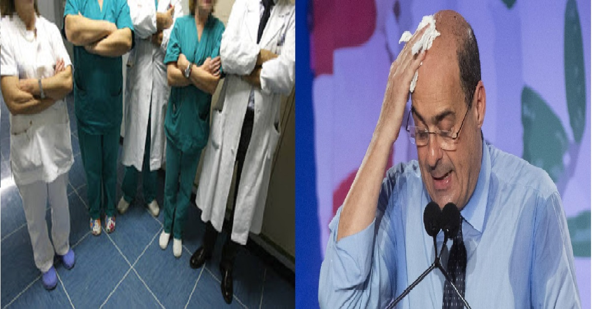 medici contro antiinfluenzale