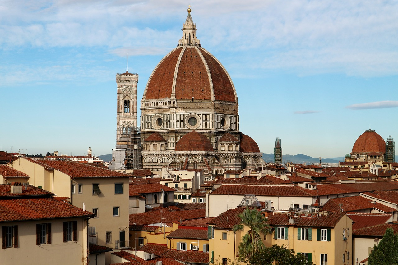 Firenze, crisi post lockdown: ristoratore si suicida