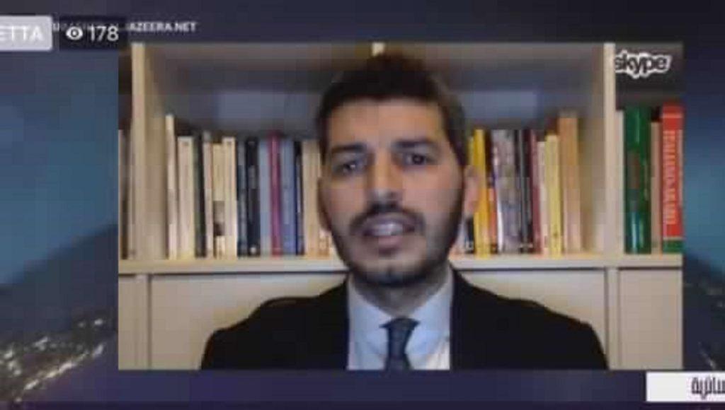Ucoii-Yassine-Baradei