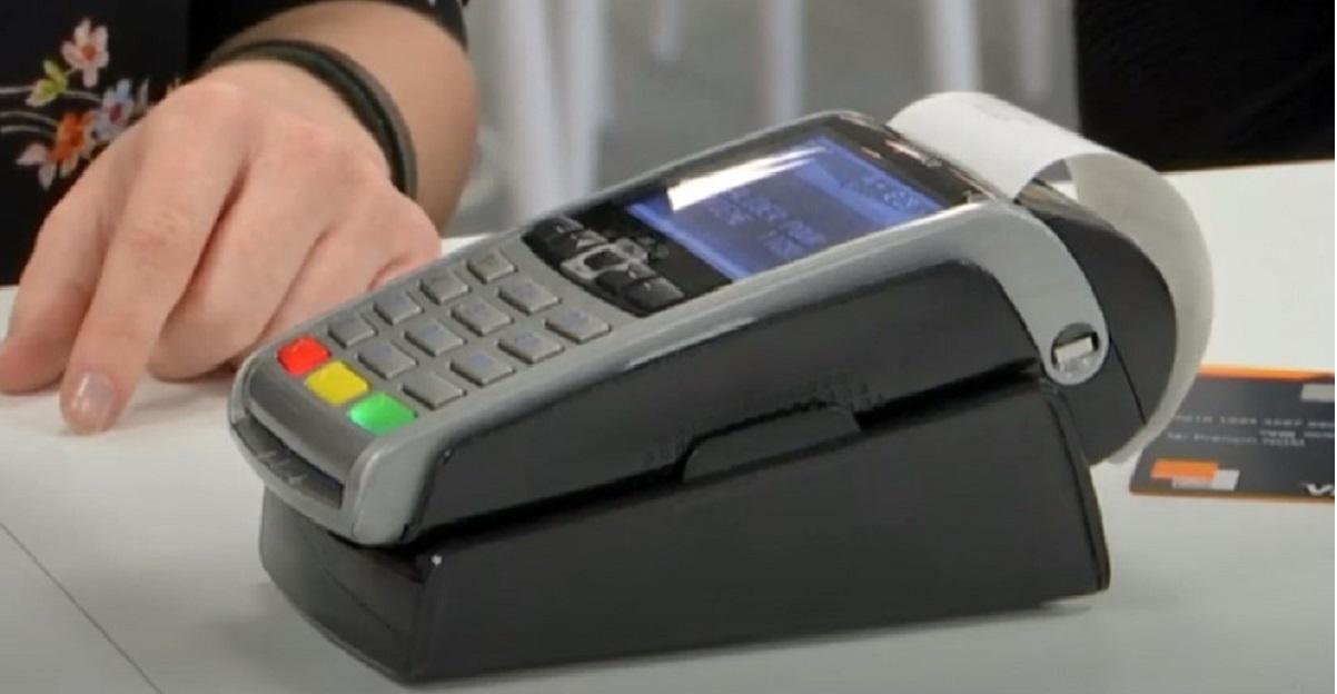 Premio per chi farà più operazioni con la carta di credito. Come funziona e a quanto ammonta