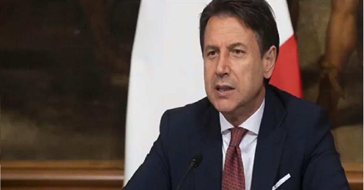 """Crosetto: """"Dpcm non votati dal Parlamento, costituzione violata"""""""