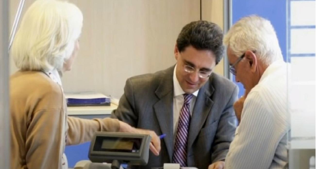 pensione prosecuzione volontaria contributi inps