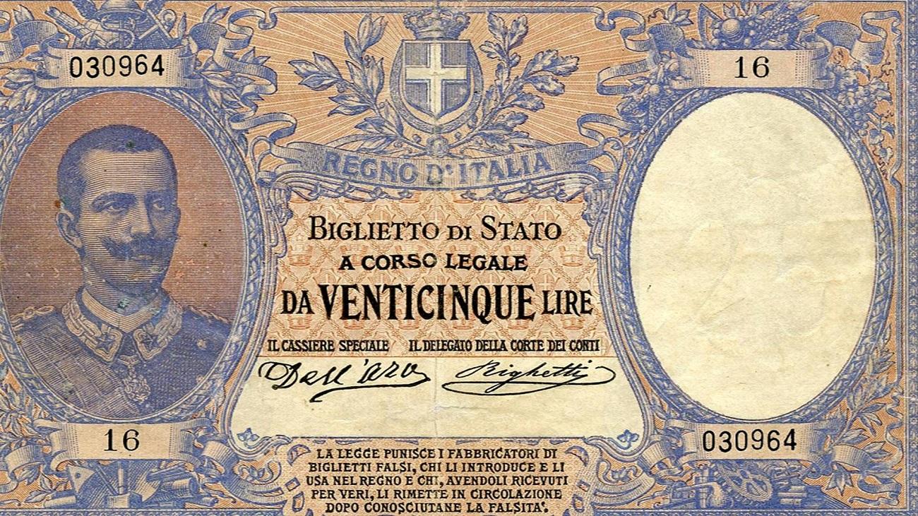 25 lire 1902