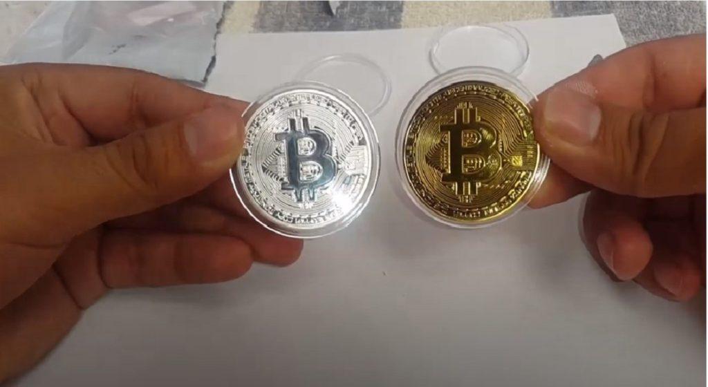 criptovaluta bitcoin truffe