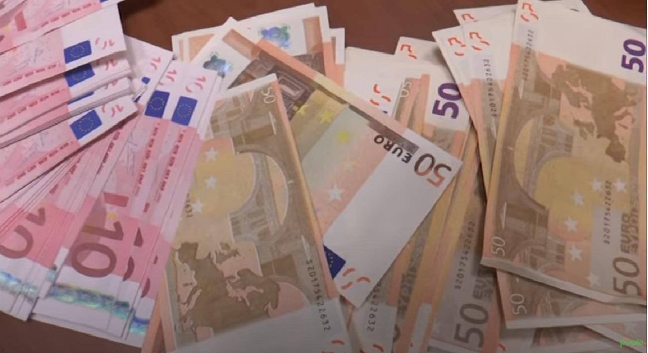 Cosa bisogna sapere sul bonus da 800 euro di gennaio e a chi è rivolto