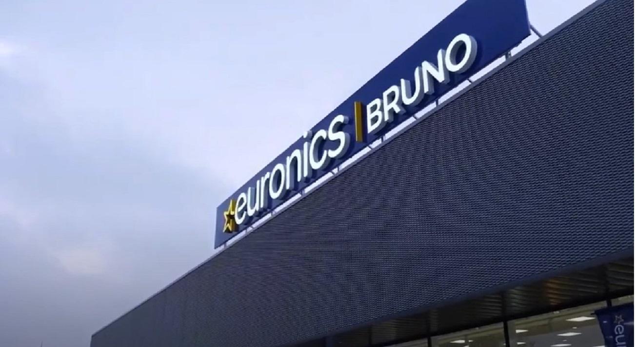 Euronics assunzioni