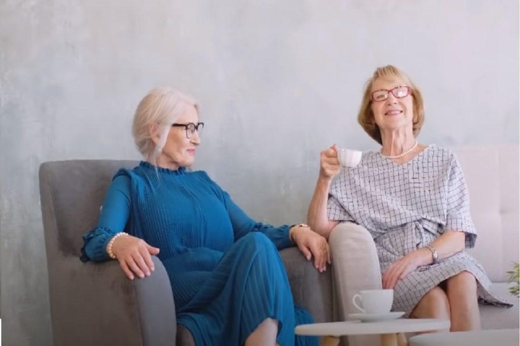 Pensione INPS con 15 anni di contributi