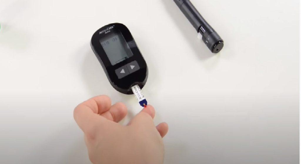 bonus diabete 2021 INPS