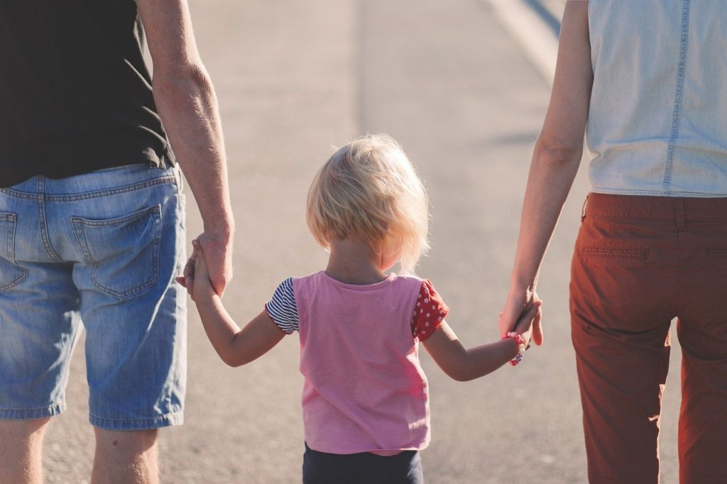 Bonus famiglie in difficoltà economica