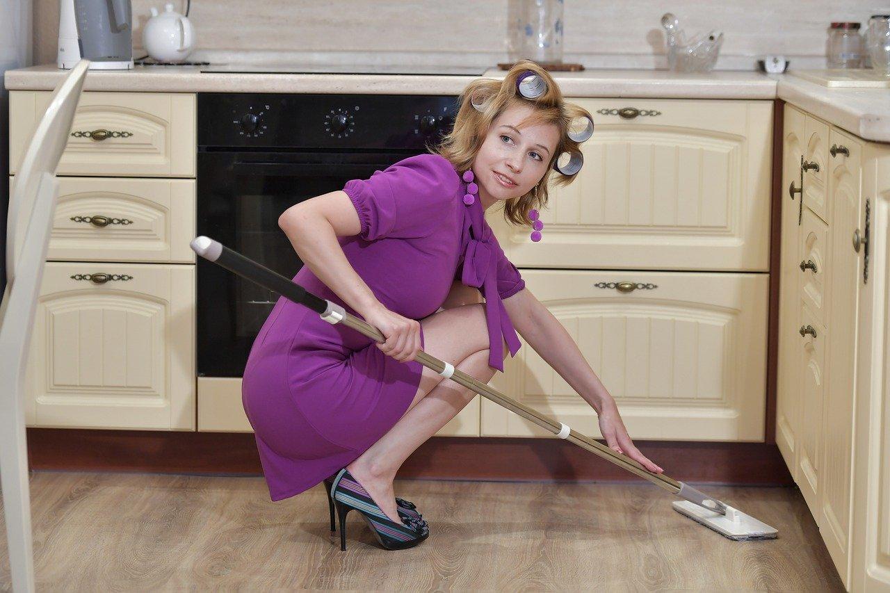 Pensione per le casalinghe INPS