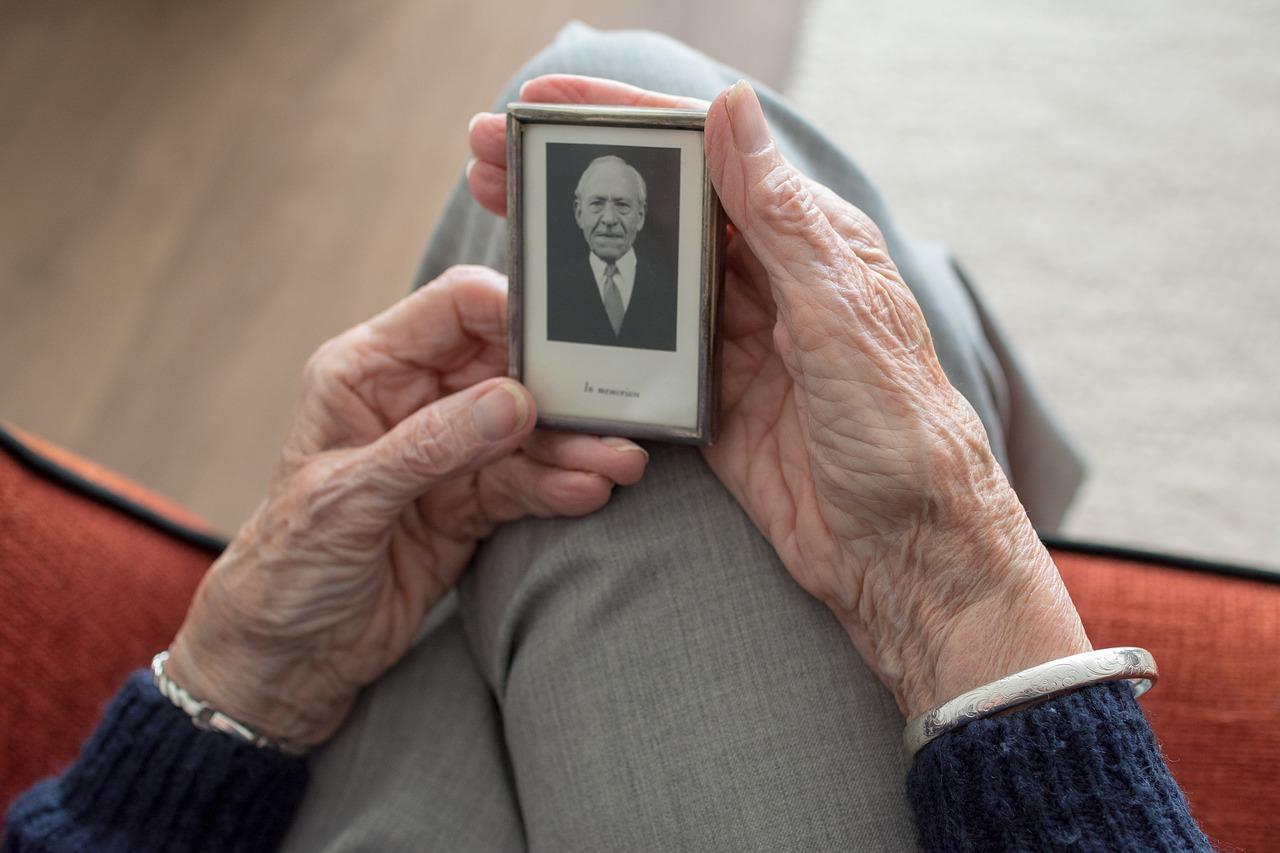 Tagli pensione di reversibilità