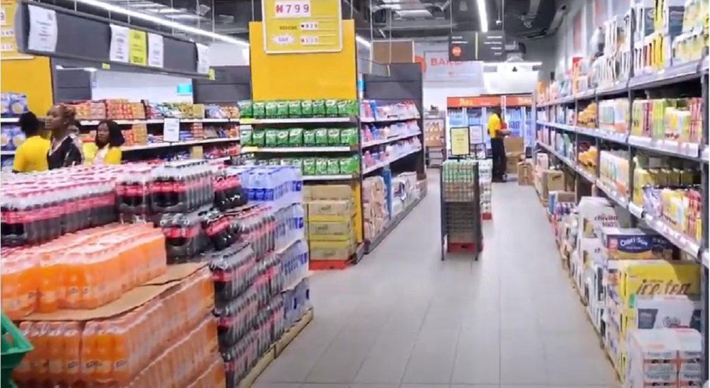 supermercati più economici classifica