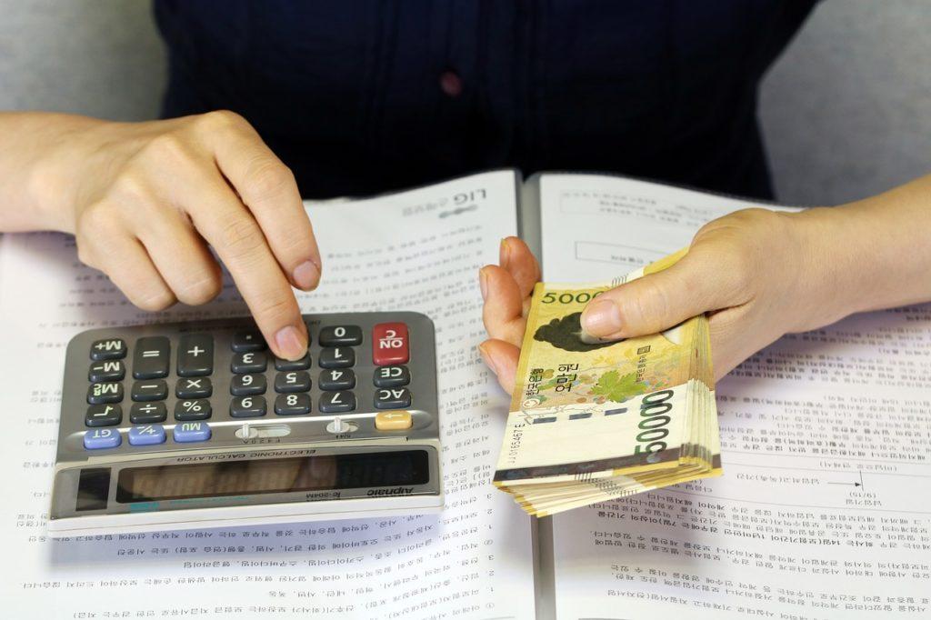 Bonus comuni affitto, bollette, spesa