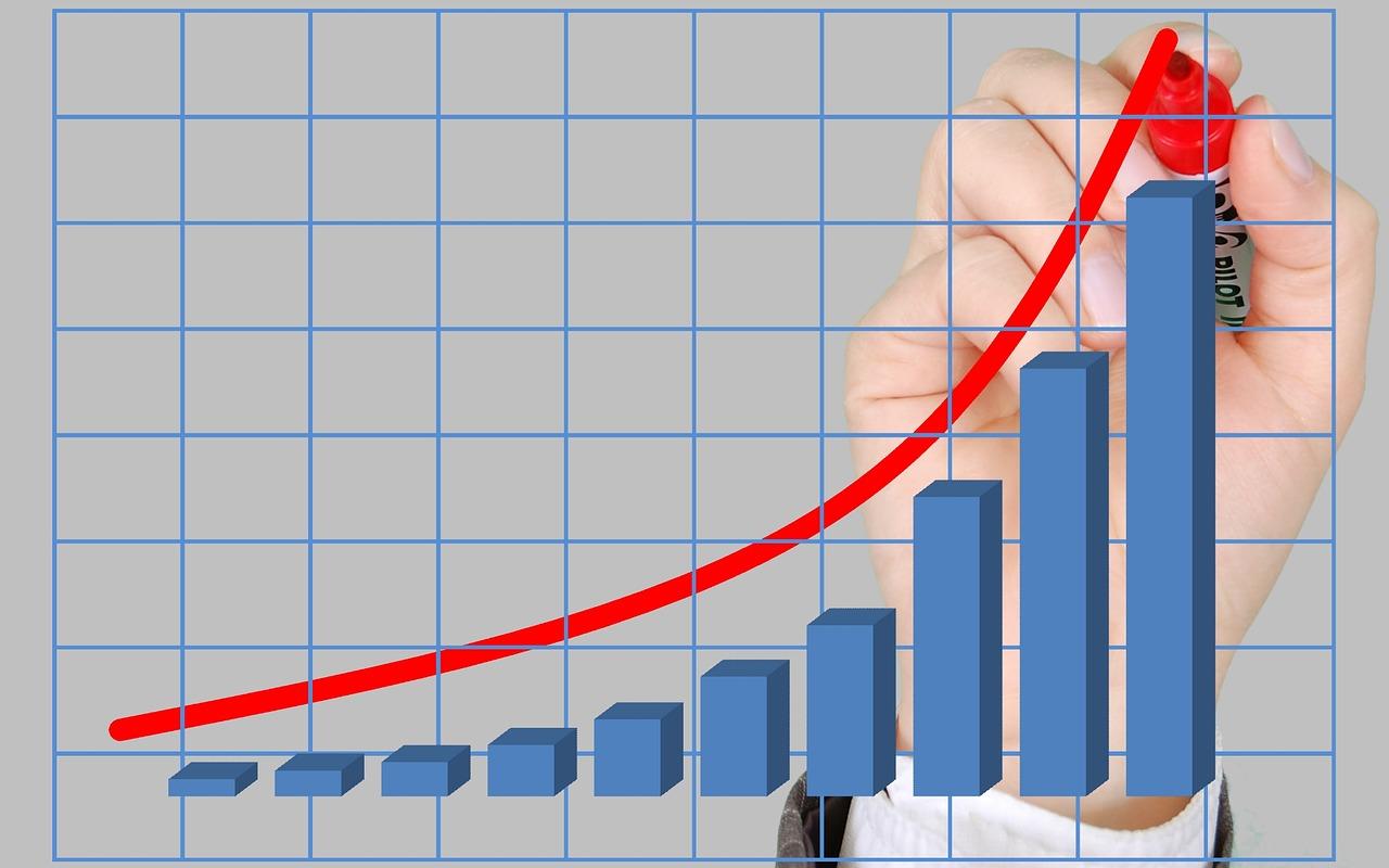 Ratei arretrati aumento pensione