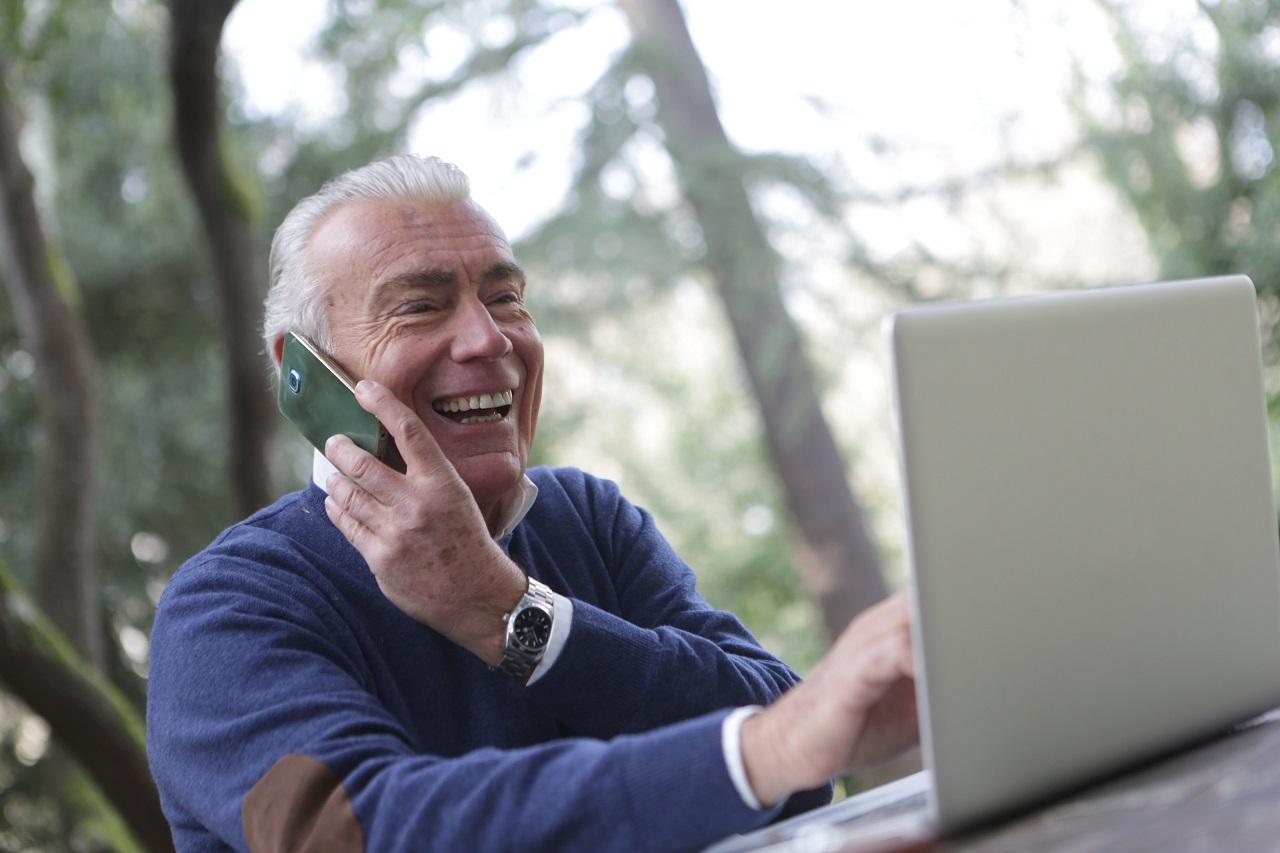 Guida INPS pensione anticipata