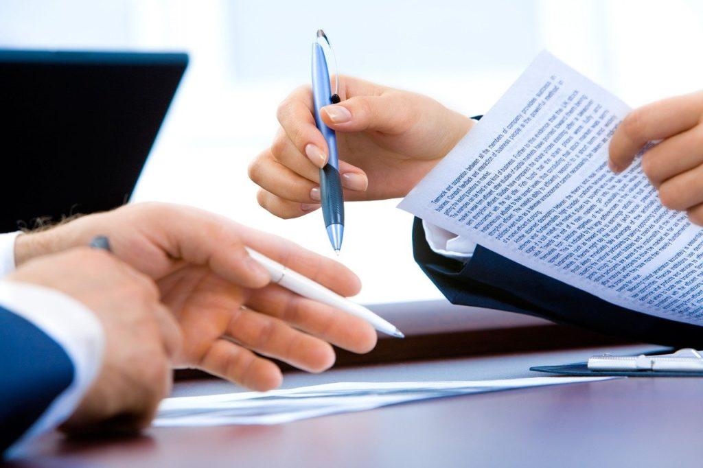 lettera INPS revoca pensione